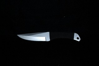 Rubber Sock Knife Daily Rental