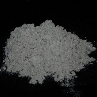 Pur-Gray Extra Fine Paper Ash, Biodegradable