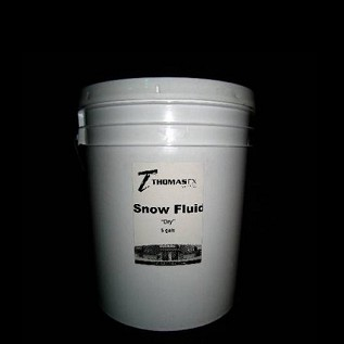Snow Fluid 5 gal