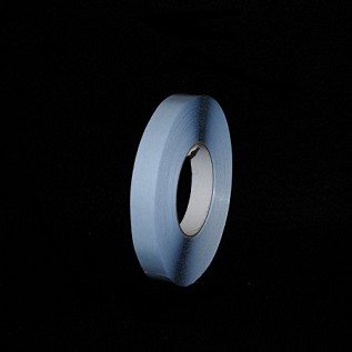 Butyl Double Sided Tape Adhesive 1/2""