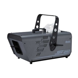Antari SW-250 Wireless Snow Machine