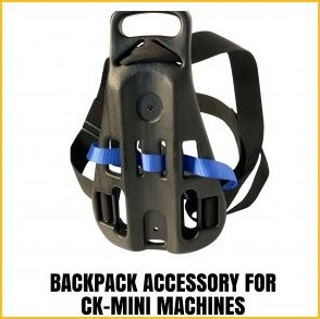 VSE CK-Mini Backpack Accessory