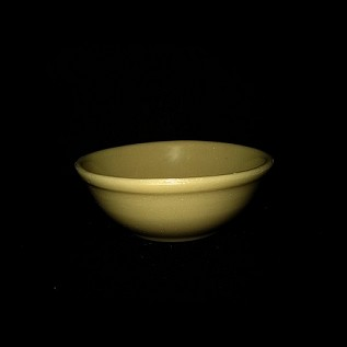 Cereal Bowl -small