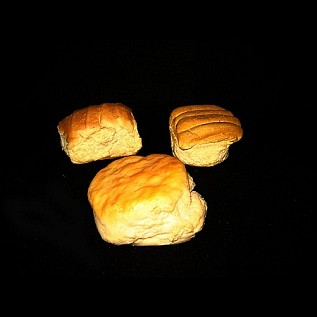 6 Biscuits Daily Rental