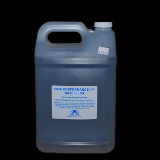 CITC High Performance II Fluid 1 gal
