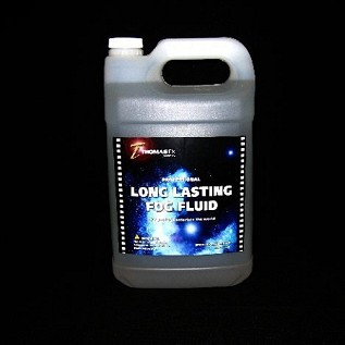 Ultratec Long Lasting Fog Fluid 4 liter
