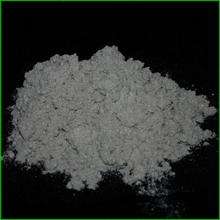 Biodegradable -Gray Extra Fine Paper Ash