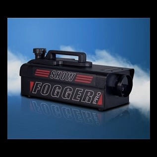 Ultratec Show Fogger Pro Fog Machine Daily Rental