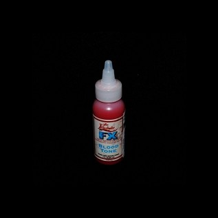 Skin Illustrator Blood Tone 2 oz