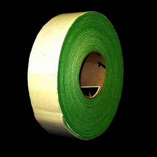 "2"" Green Chroma Key Tape"