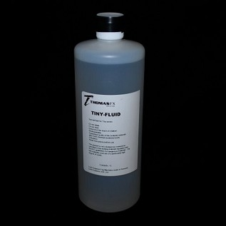 Tiny Fog Fluid 1 liter