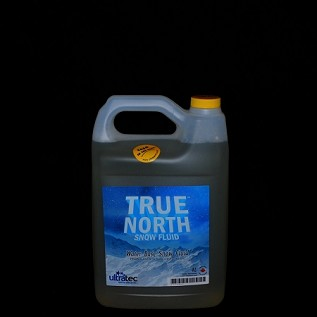 Ultratec True North Snow Fluid 4L